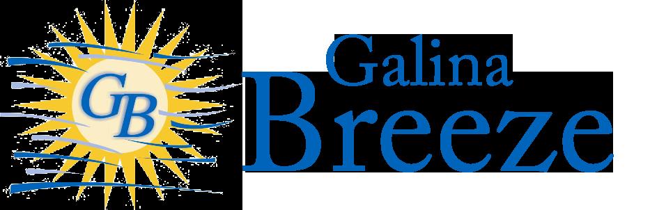 GalinaBreeze